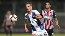 Austin FC hopes South American talent will spur MLS debut season