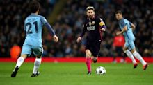 Where next for Lionel Messi as he prepares to leave Barcelona?