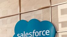 Salesforce Commerce Cloud releases four quick-start pandemic business packs