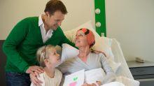 ¿Qué decir y qué NO a un enfermo de cáncer? Experto responde