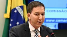 Glenn Greenwald deixa o Intercept e alega censura em artigo sobre Biden