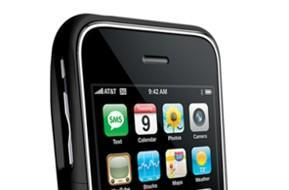 Engadget's recession antidote: win a mophie Juice Pack Air for iPhone 3G!