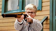 5 reasons why 'A Christmas Story' is actually a terrible Christmas movie