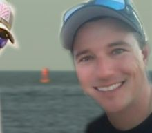 Search continues for 2 missing firefighters along Florida coast