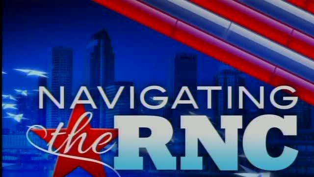 ABC Action News Special: Navigating the RNC