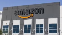 Amazon Launches Secured Credit Card for Shoppers With Bad Credit