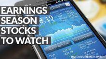 Chipmaker Nova Measuring Instruments Stock Forms Ascending Base Pattern