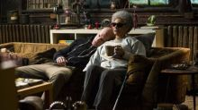 'Deadpool 2': Leslie Uggams Returning as Blind Al