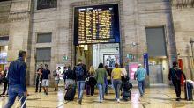 "Ancora disagi sui treni per guasto a Torino. Codacons: ""Pronti a class action"""