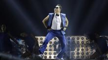 Psy's 'Gangnam Style' Loses Title of Most-Watched Video on YouTube