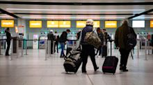 Travel firms call for green list expansion after holiday ban lifted