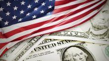 Stati Uniti, accelera la crescita dei salari
