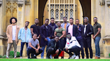 Racism, a fear of not fitting in, and insane competition: Why there's still a chronic lack of black students at Oxford and Cambridge