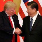 Optimism on U.S.-China trade talks?