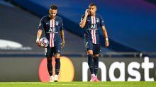 Mercato - PSG : Neymar et Kylian Mbappé, destins séparés ?
