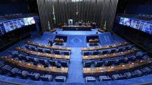 Senado aprova MP que dispensa reembolso em dinheiro ao cliente por cancelamento de eventos e serviços de cultura e turismo