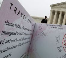 Supreme Court Allows Trump Admin to Implement 'Public Charge' Test for Immigrants