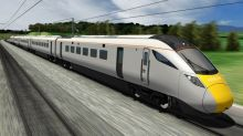 Further delay in HSR project could hurt both sides, analysts