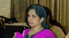 Kerala 'Serial Killer' Jolly Joseph Attempts Suicide in Jail