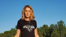 Céline Dion Makes Emotional Plea For Beirut Victims