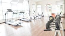 Gyms and yoga studios announce closures in Singapore due to stricter social distancing measures