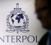 Hundreds of fake COVID-19 vaccines seized in South Africa, Interpol says