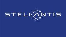 """Stellantis: Agnelli et Peugeot signent un """"accord de consultation"""""""