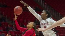 NCAAW to watch: No. 4 Stanford hosts Oregon squads; Will Duke continue its surge vs. No. 10 N.C. State?