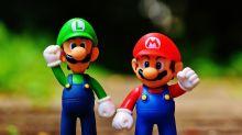 Nintendo's Ups and Downs at E3 2019