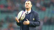 RA board to consider Cheika's position