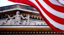 Ex-FBI lawyer to plead guilty in Durham's Trump-Russia probe