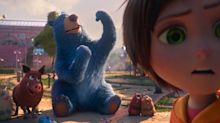 'Wonder Park': First full-length UK trailer