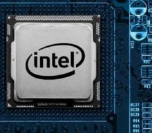 How Much Are Intel Corporation (NASDAQ:INTC) Insiders Spending On Buying Shares?