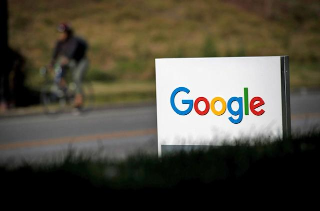 Google will verify the identity of those buying US political ads