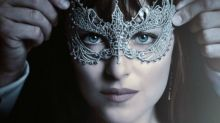 Fifty Shades Darker trailer is steamy, daring, and ups the ante