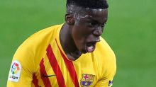 Clubes ingleses monitoram situação de meia do Barcelona