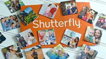 Where is Shutterfly, Inc.'s (NASDAQ: SFLY) Stock Price Going?