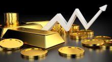 Be Careful Using Leveraged JNUG Stock to Buy Gold