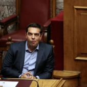 Greece says Erdogan's remarks on islands 'dangerous' to relations