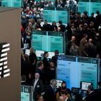 Would Shareholders Who Purchased International Business Machines' (NYSE:IBM) Stock Three Years Be Happy With The Share price Today?