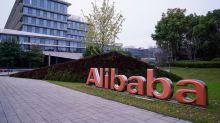Alibaba, Aramco share sale bonanza fails to produce fee windfall for banks