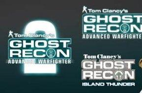 Steamy Ghost Recon savings, 50% off the Complete Pack