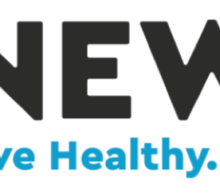 NewAge Announces Timing for First Quarter 2021 Financial Results and Conference Call