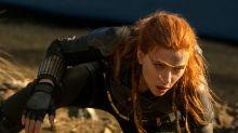 """""""Black Widow"""": Disney bezeichnet Klage von Johansson als """"unbegründet"""""""