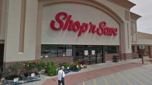 Shop 'n Save closures leave some shopping centers at risk of default