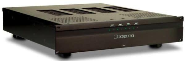 Bryston goes Class D for its Hybrid Zone amps