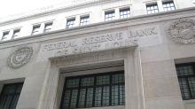 St. Louis banks surpass U.S. peers in key metrics