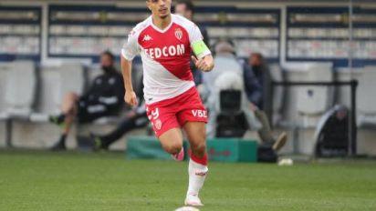 Foot - C1 - Ligue des champions : Monaco opposé au Sparta Prague ou au Rapid Vienne au 3e tour qualificatif