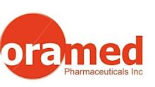 Oramed Pharmaceuticals Inc. Prices Public Offering of Common Stock for Aggregate Proceeds of $21 Million
