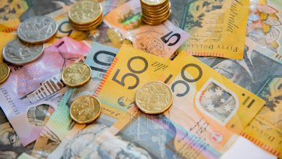 Australians urged to claim share of $100 million